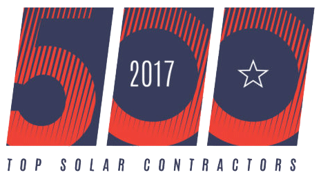 2017TopsolarContractorsLogo-500×325