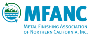 mfanc-logo